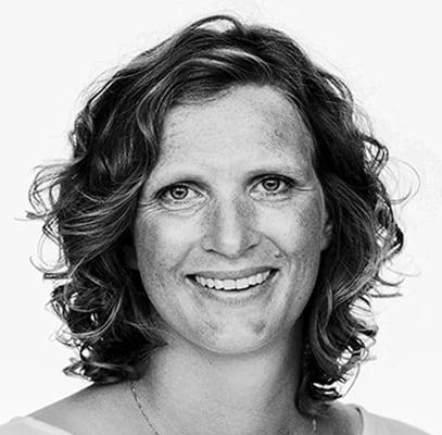 Helene Romme
