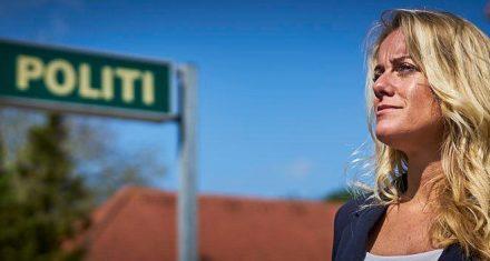Nye Borgerlige kæmper for en specialenhed mod socialt bedrageri