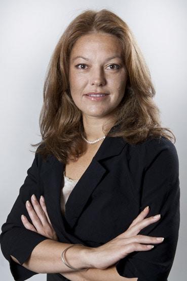 Nyt byrådsmedlem i Gentofte
