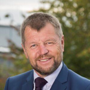 Claus Bedemann
