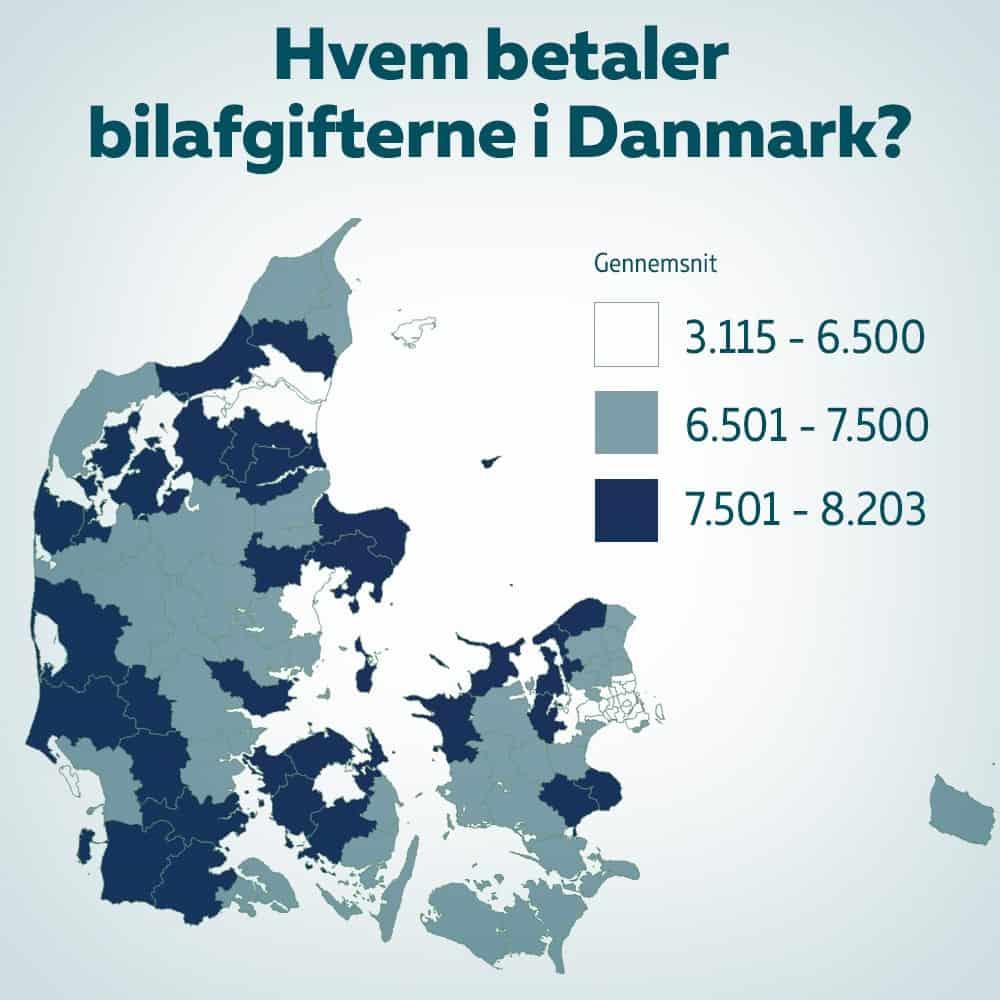 DanmarkskortHaladyn