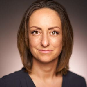 Denise Rostgaard