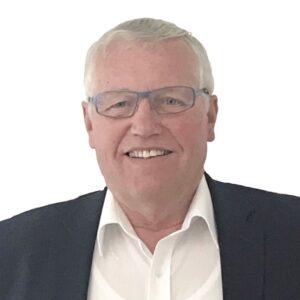 Erik Bjerremann Mortensen