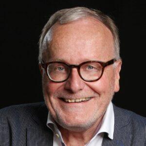Gert Poul Christensen
