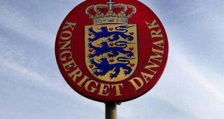 Svigt: Løkke lægger Danmarks skæbne i EU-kommissionens hænder