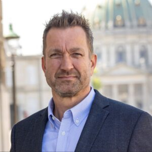 Hans Blaaberg