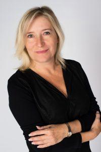 Helle Saugmann Lund