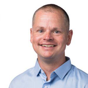 Henrik Arens