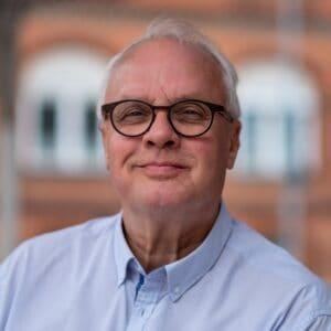 Jan Køpke Christensen