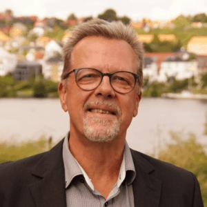 Jan Skræddergaard