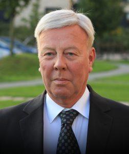 Jesper Gudmund Petersen