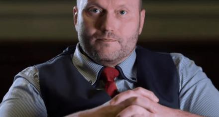 Dansk ulandsbistand skal stoppes, og her er fem gode grunde