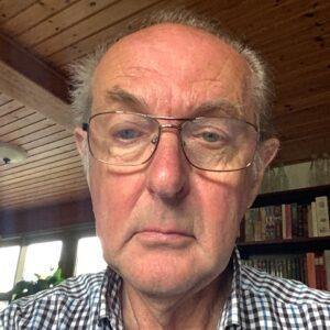 Karl Simonsen