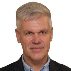 Karsten Byrgesen