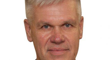 Nye Borgerlige bliver repræsenteret i Fredericia Byråd