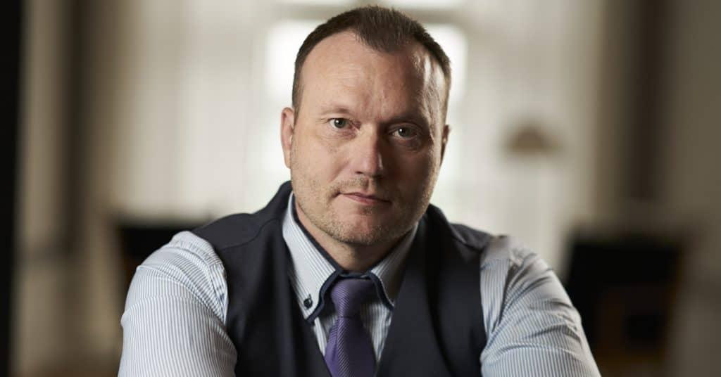 Lars Boje Maj 20200632