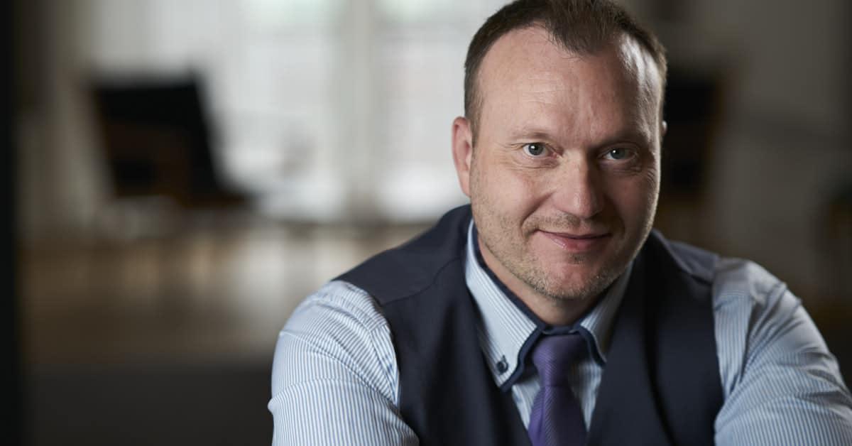 Lars Boje Maj 20200660
