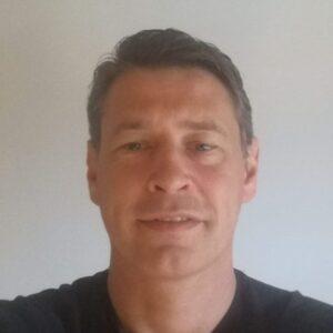 Lars Erling Sørensen
