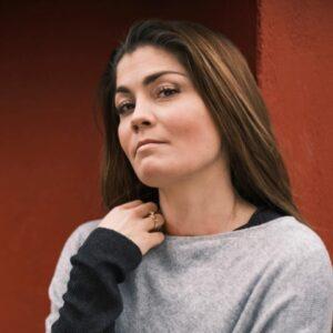 Lisa Premsgård