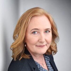 Marianne Nørtoft