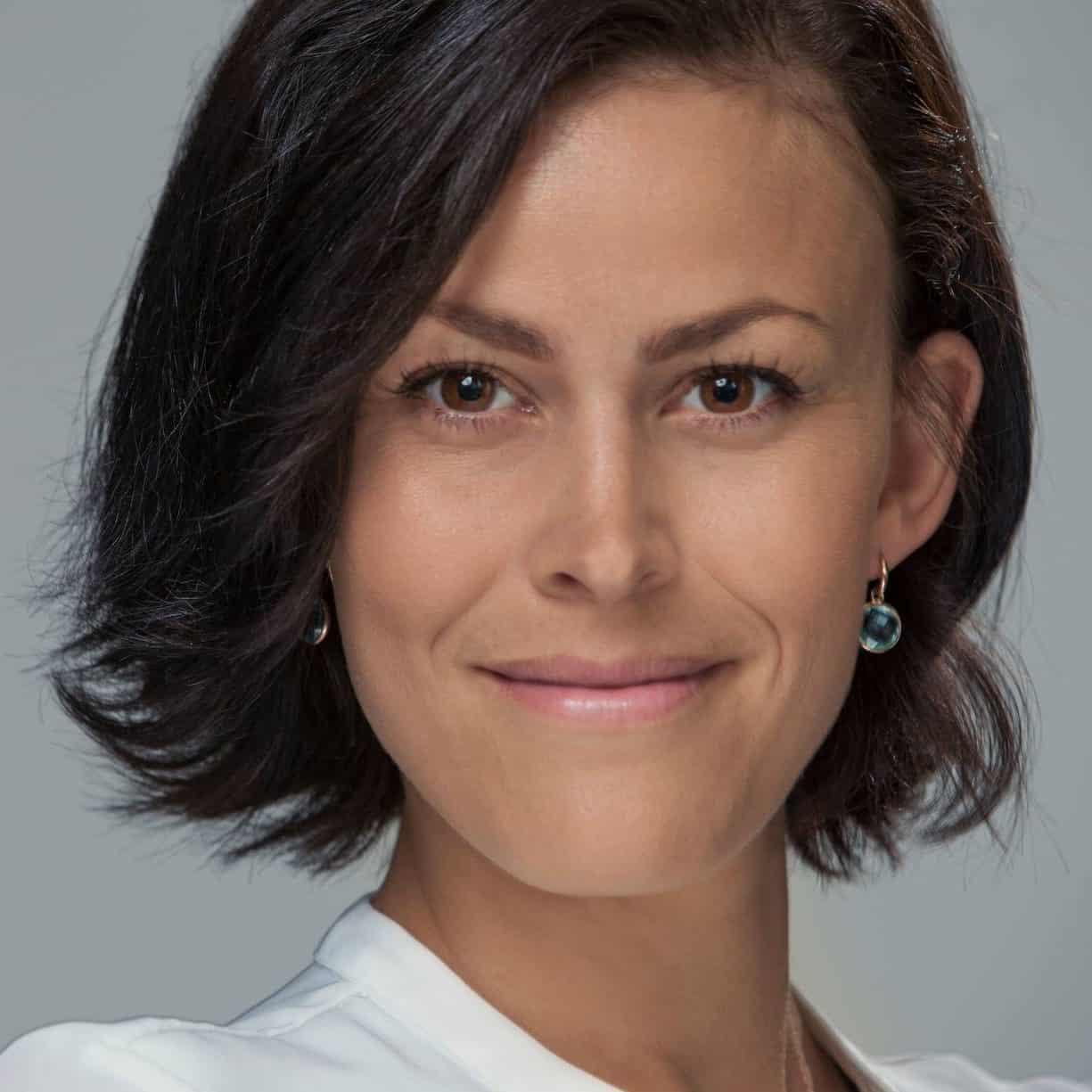 Mette Thiesen opstillet som folketingskandidat for Nye Borgerlige i Helsingørkredsen og udnævnt til skolepolitisk ordfører