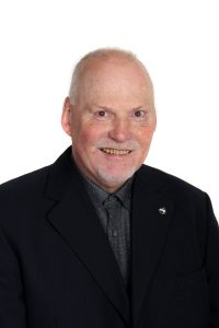 Niels-Christian H. Braad