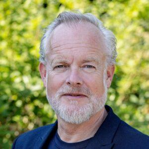 Niels Peder Ravn