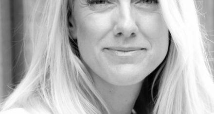 Mette Frederiksen lemper udlændingepolitikken