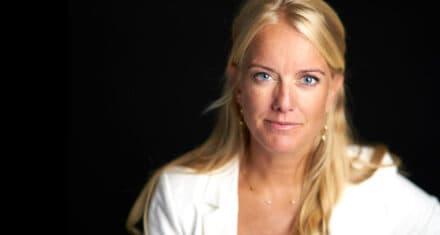 Statsministeren spiller hasard med danskernes tillid