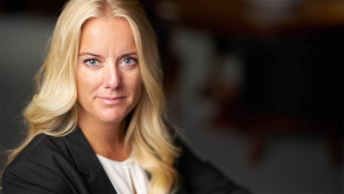 Giv danskerne deres liv og deres frihed tilbage