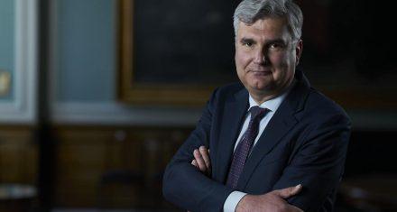 Nato-samarbejdet er fundamentet for Danmarks sikkerhed