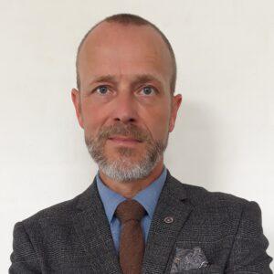 Peter Svane