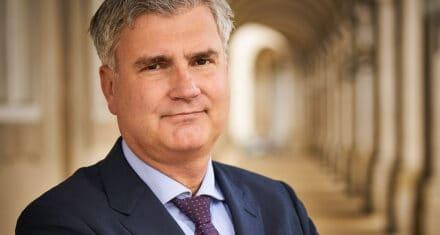 Forsvaret af Danmark skal aldrig overlades til EU