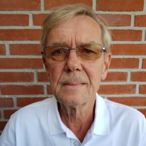René Quist