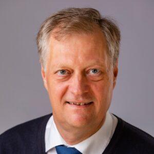 Søren Højbjerg