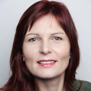 Susanne Borggaard