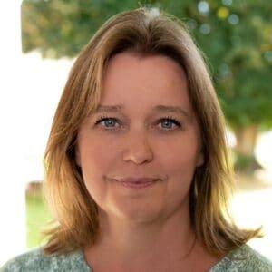 Ulla Kokfelt