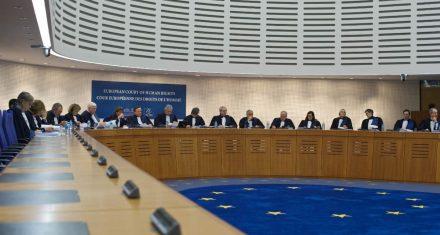 Nye Borgerlige om EU og Tyrkiet