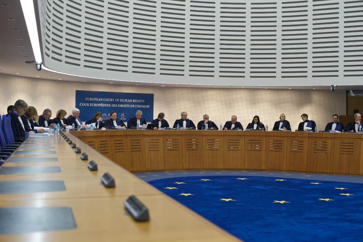 Albanien skal ikke optages i EU