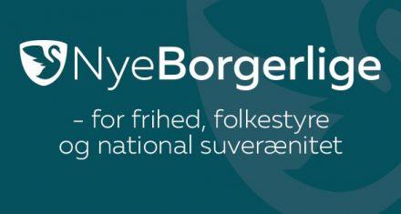 Danskerne stemte JA til dansk selvbestemmelse