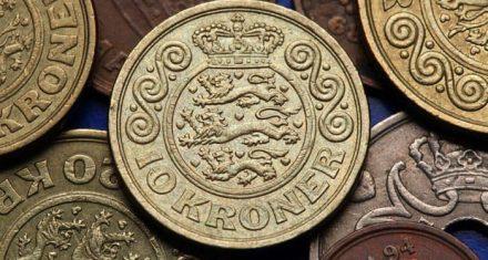 Corona truer vores velstand og tryghed