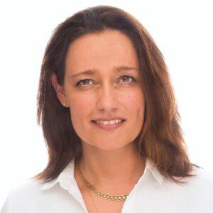 Gitte Bundgaard-Andersen