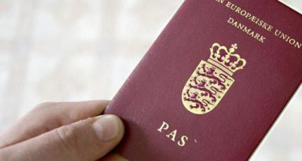 Grænselukning bør omfatte asylansøgere