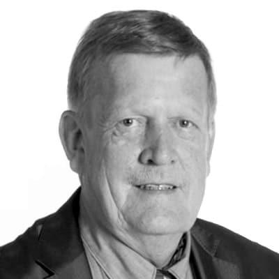 Holger Gorm Petersen