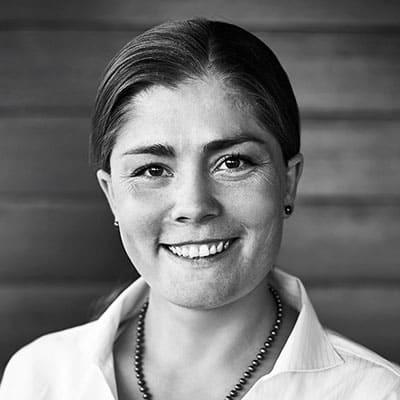 Lisa Mette Tønder