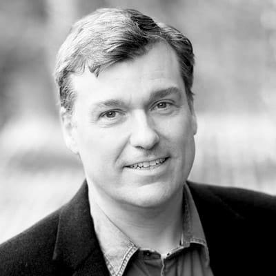 Rene Michaelsen