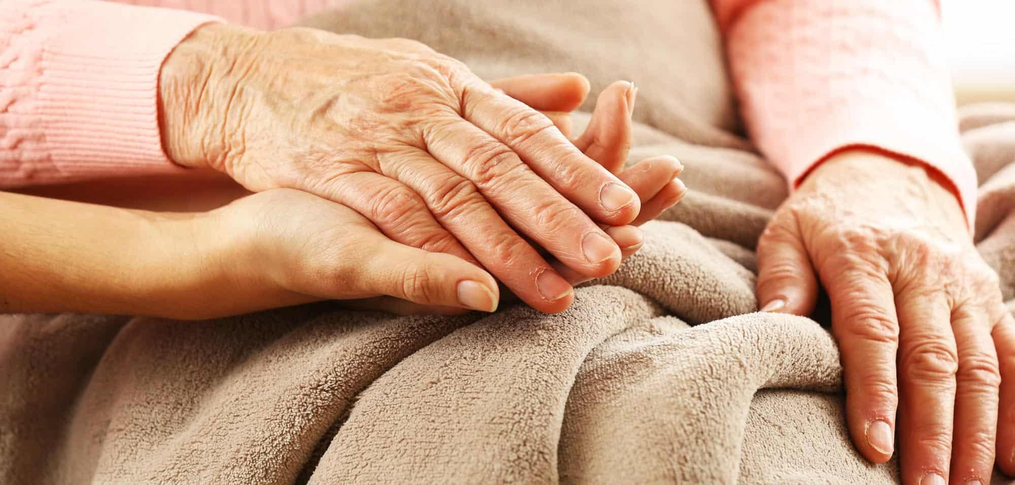 sex med ældre kvinder aarhus institutioner