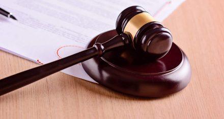 Domstolene skal genoptage arbejdet hurtigst muligt